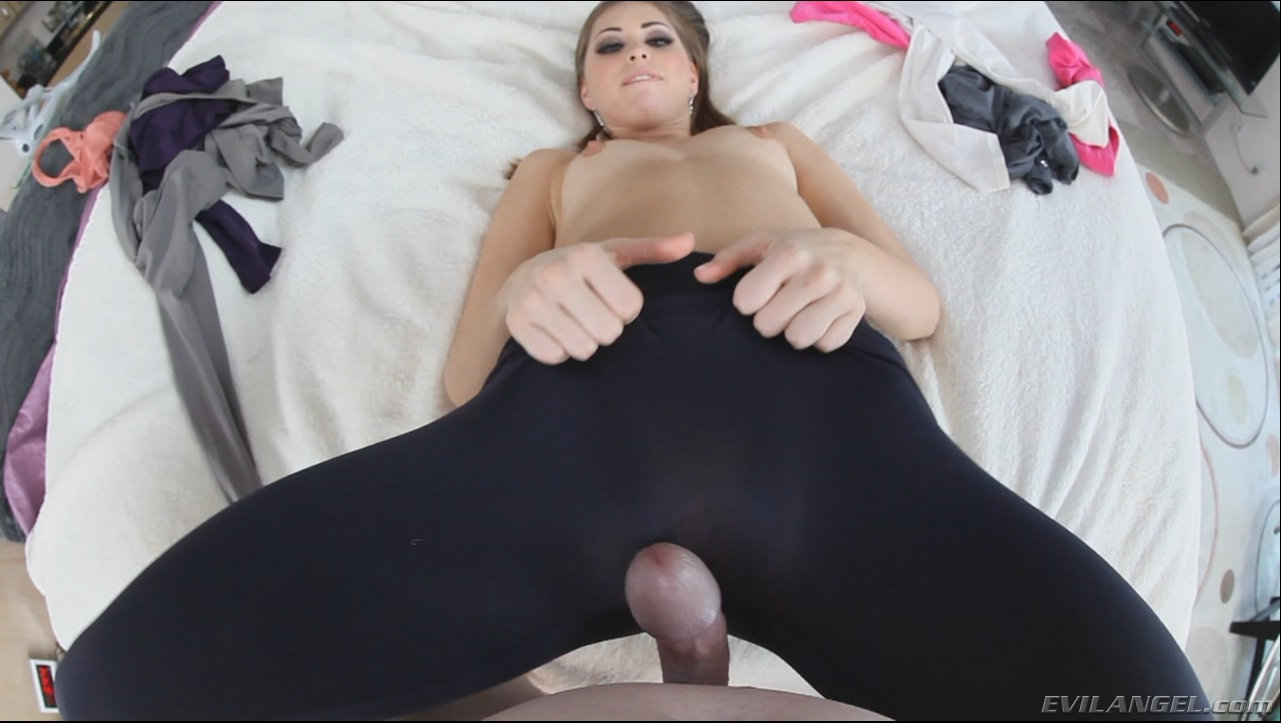 hot mini girl fuck
