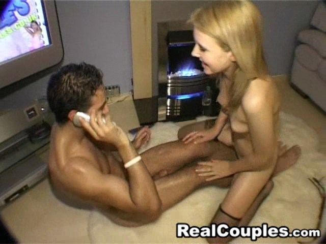 FUCKING EPIC clip with young teens couple. MUST HAVE!