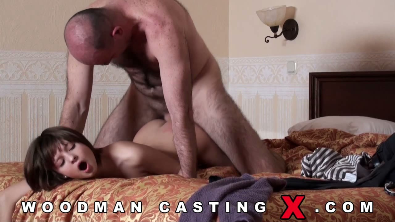 woodman casting agama sex