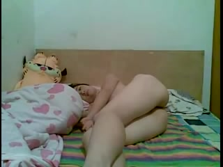 Asian-GF-In-Bedroom00002.jpg