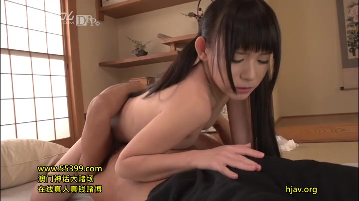 Japanese Solo Uncensored Hd
