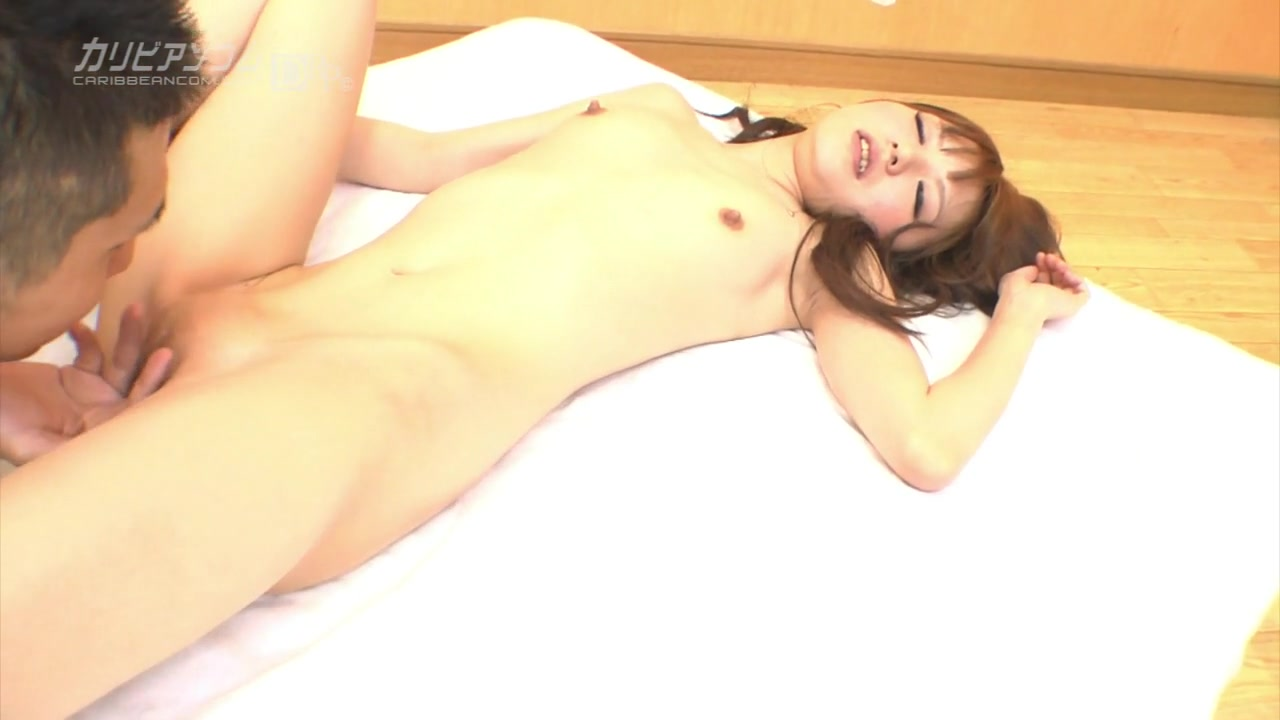 beautifuljav200019.jpg