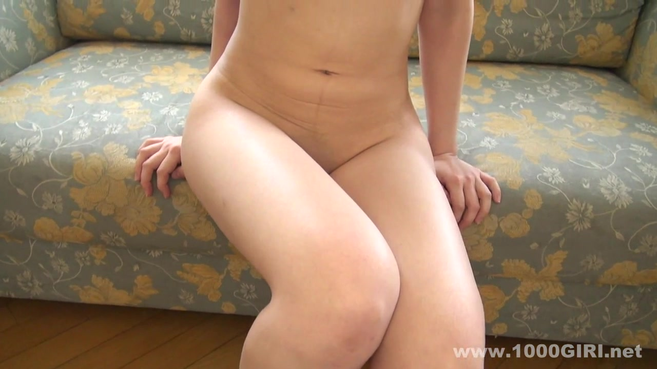 beautifuljav400000.jpg