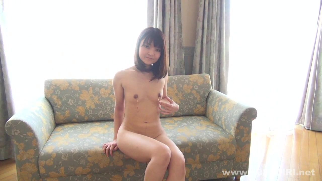 beautifuljav400001.jpg