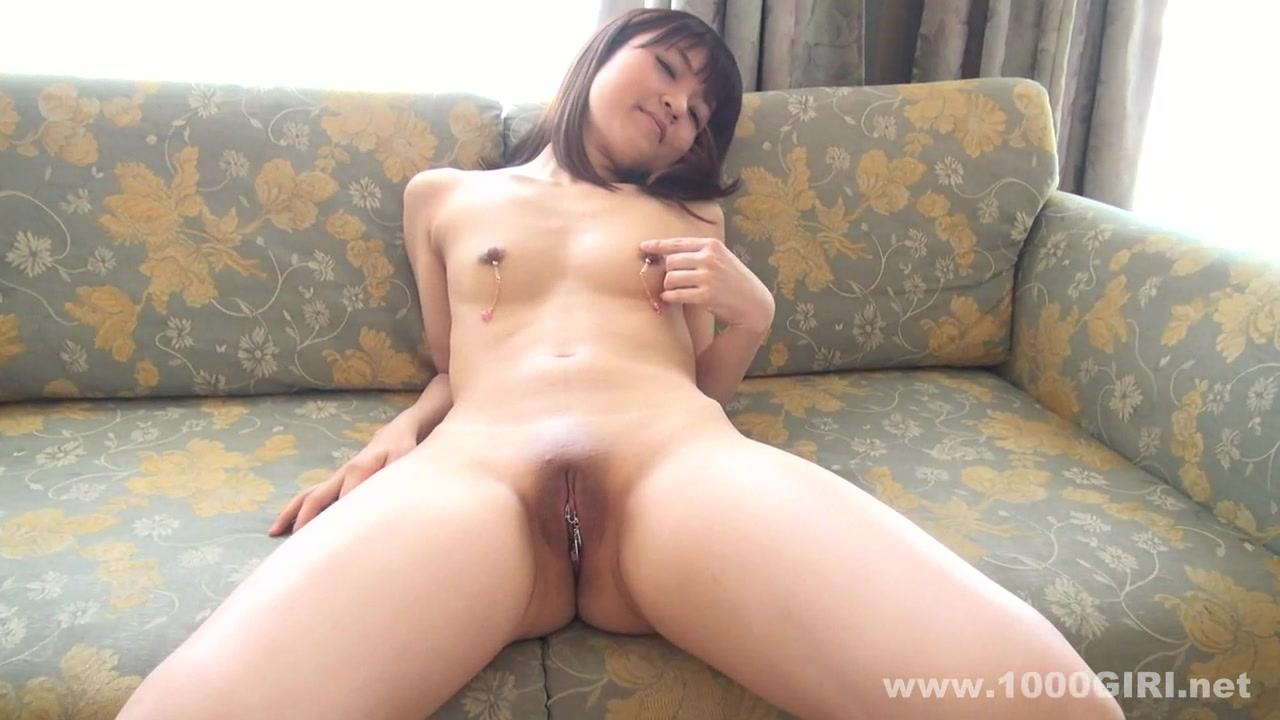 beautifuljav400007.jpg