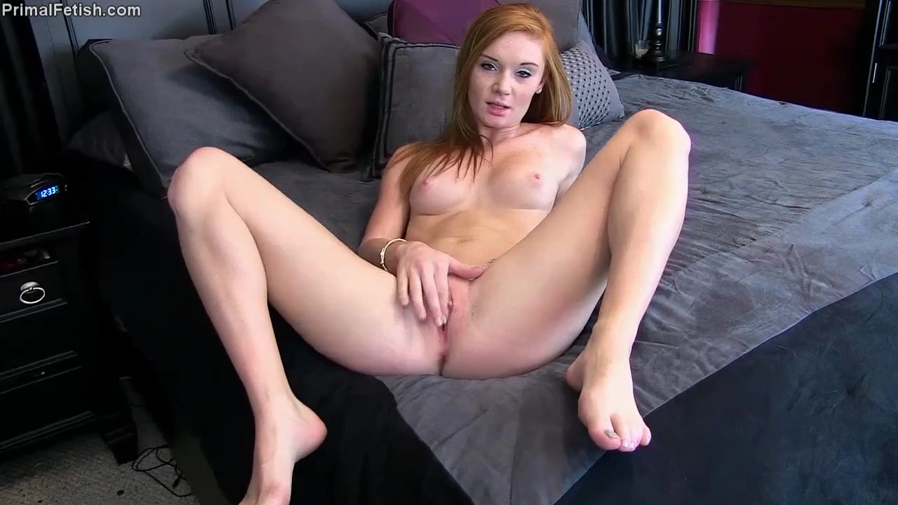 Redhead Step Sister Blackmail