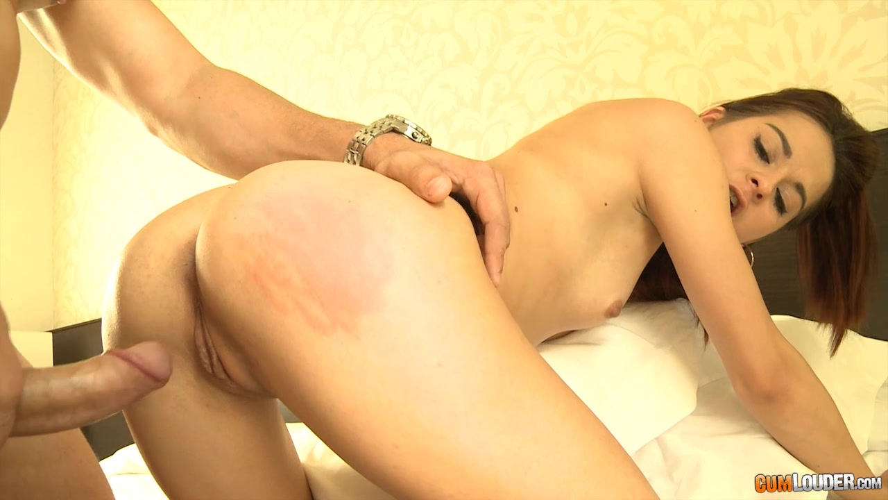 Teensloveanal schoolgirl gets ass fucked to stay virgin 6