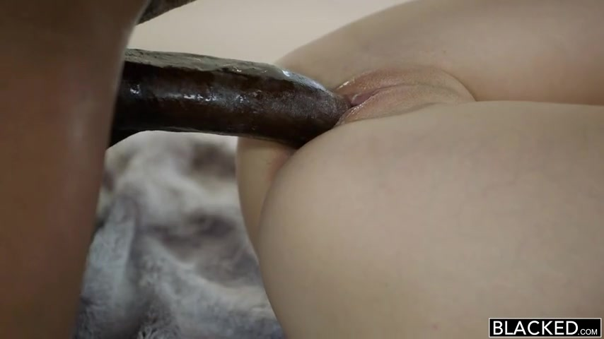 Erotic sex wmv
