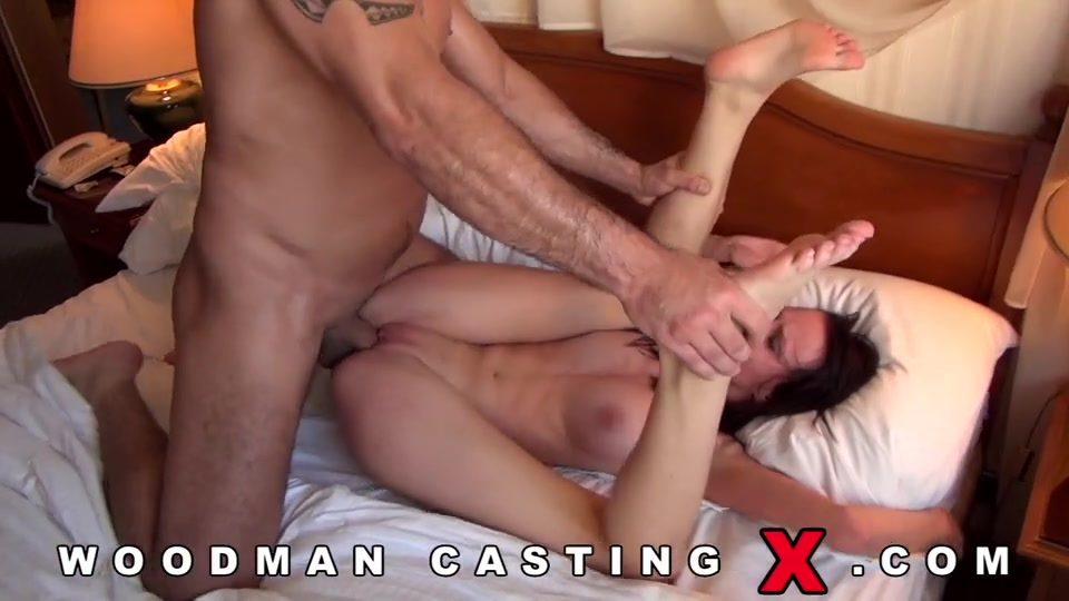 Asstraffic firsttime ass fucking ends in cum 7