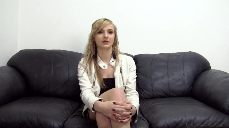 Final, casting couch teens lynn pleasant