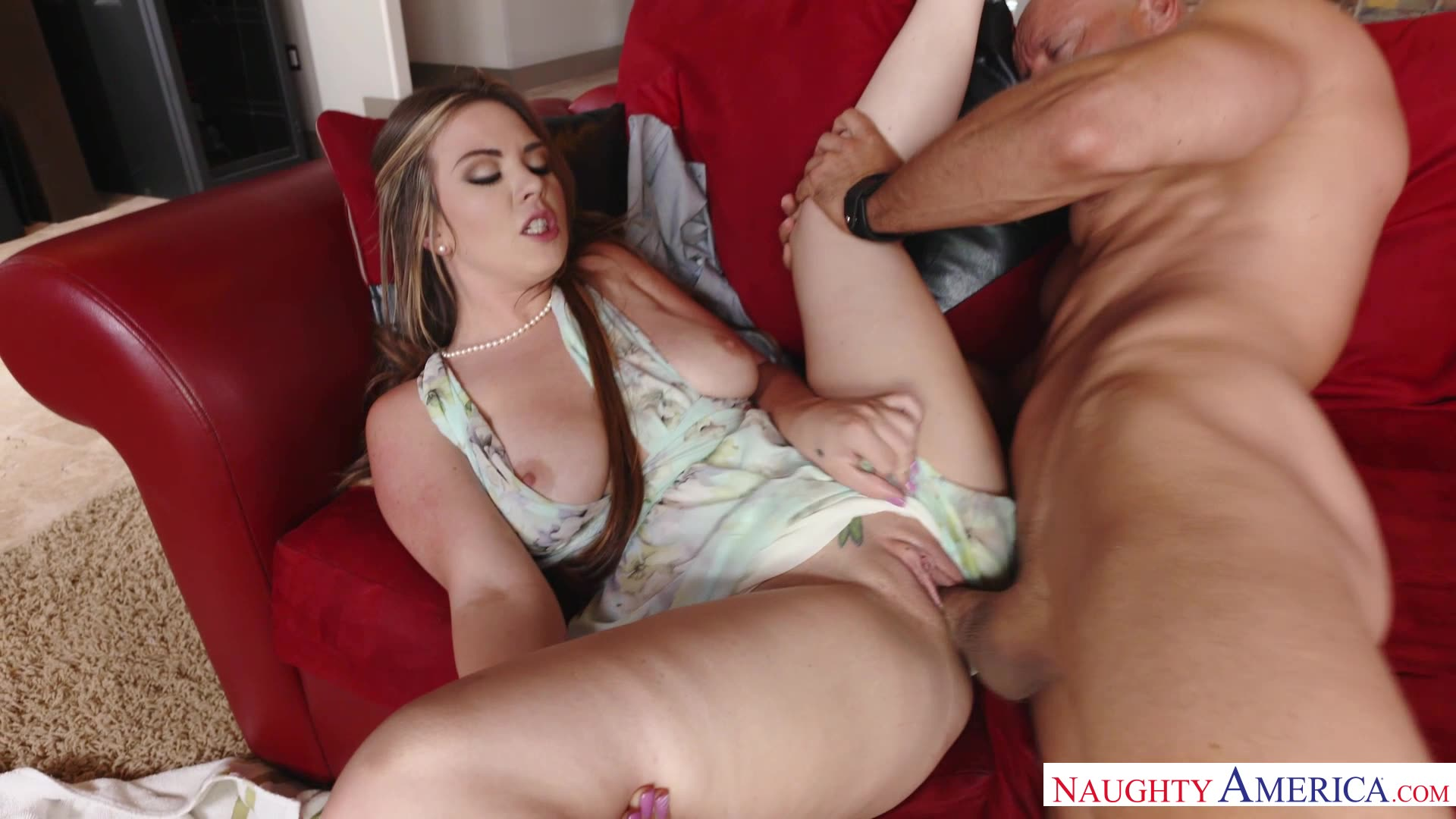 Teensloveanal hot babe assfucked by her step brother