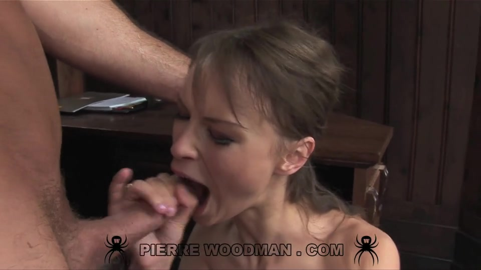 Abuseme breaking and entering into nicole rey039s pussy am15841