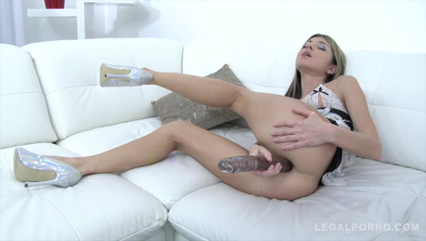 [LegalPorno] Gina Gerson interracial double penetration (BBC DP for petite slut) SZ1140 (05.10.2016) rq.mp4