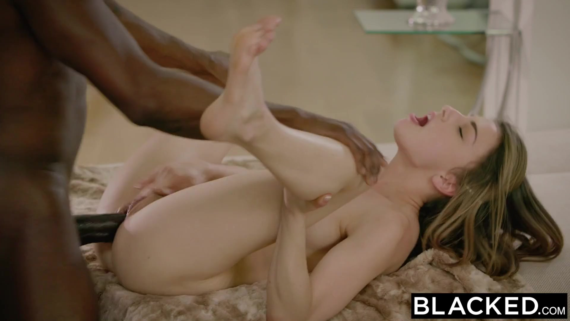 Piper perri gives to fucke her hard in nice dress 3