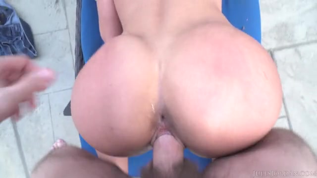 Casting 18yo martina shows her wet pussy 7