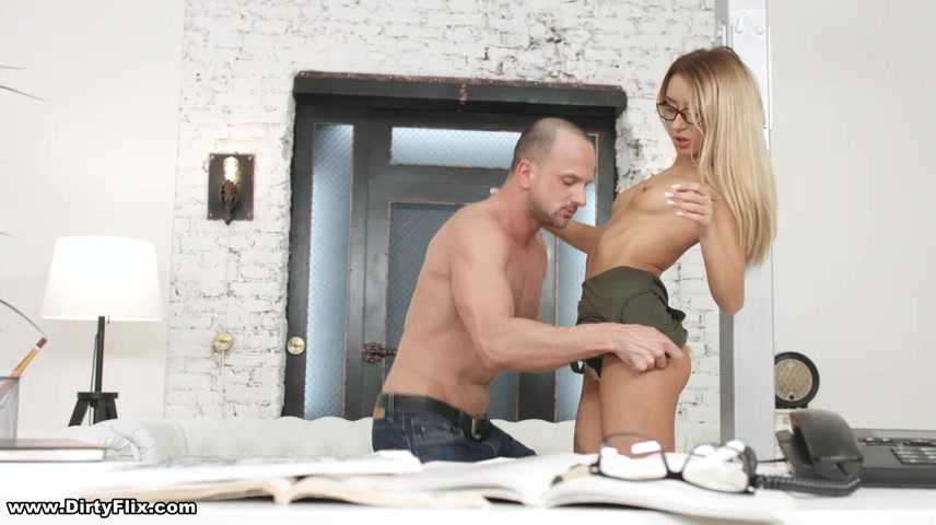 [DirtyFlix] Katrin Tequila - Boss Fucks His Nerdy Assistant (11.12.2016) rq.mp4