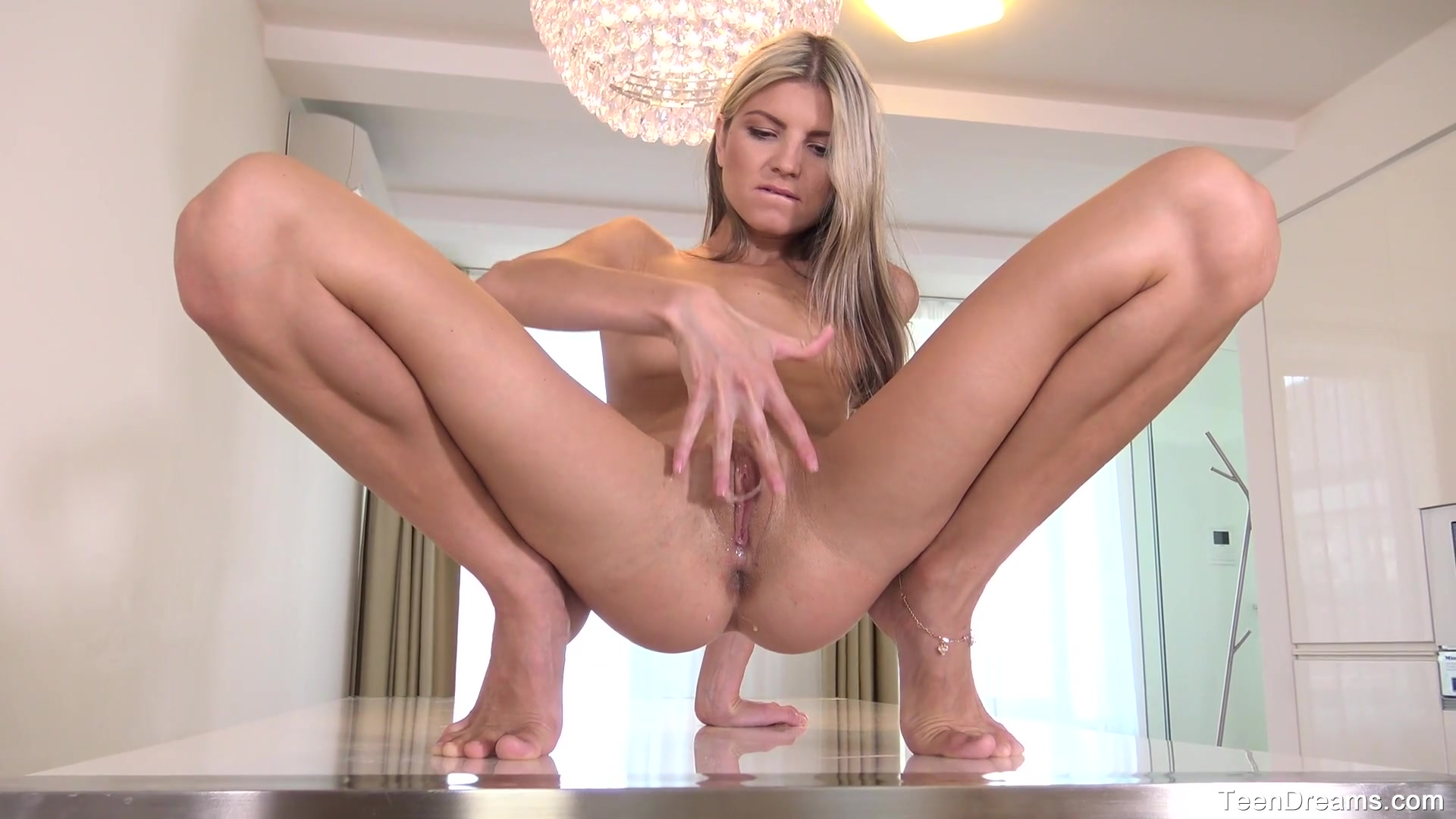 Teendreams Gina Gerson Vsex