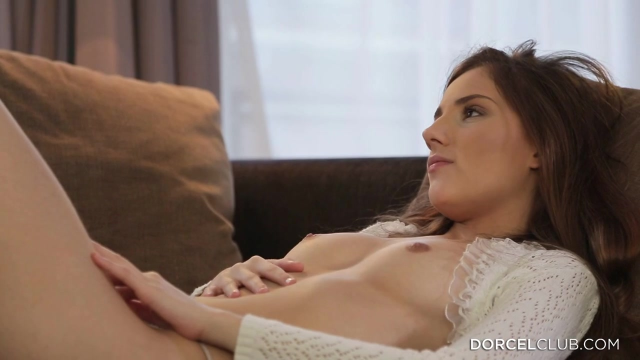 Tina Blade - The young innocent Tina Blade