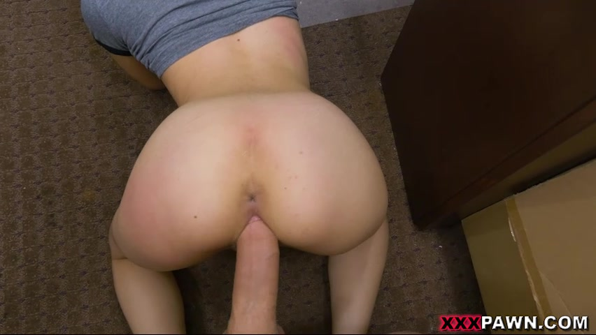 Kiley Jay - Derrick dodged the crazy chick bullet