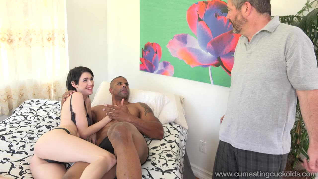 Ivy Aura - Daddy Lesson