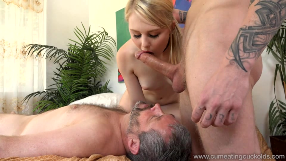 Lily Rader - Pay To Play