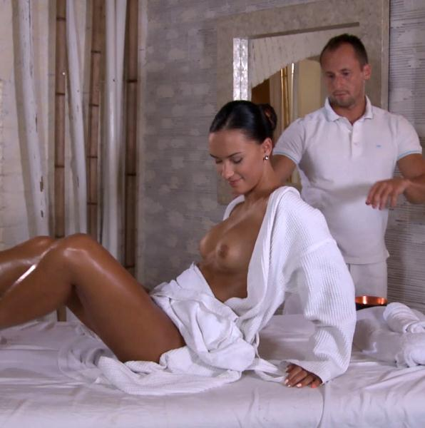 Tantric massage pictures czech pornstar escort