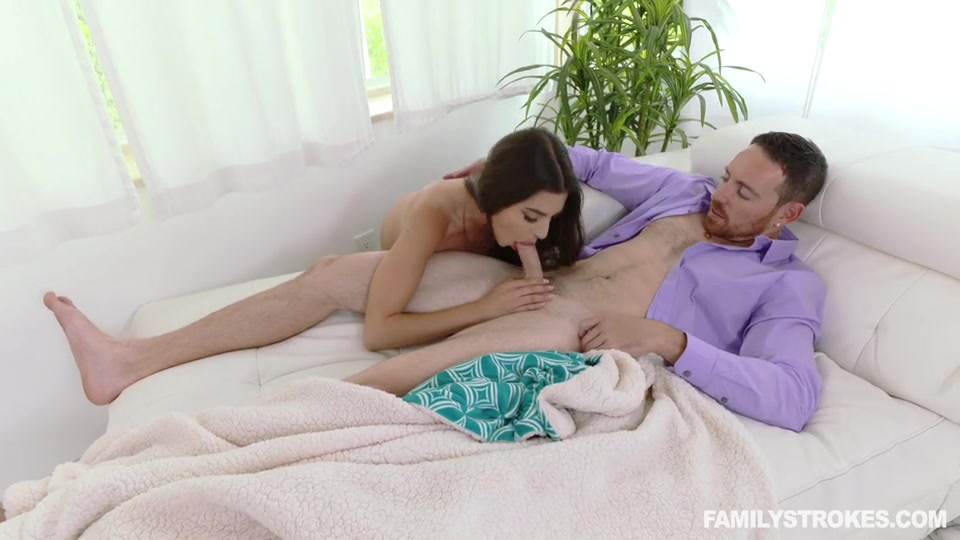 Arielle Faye - Insatiable Itch Relief