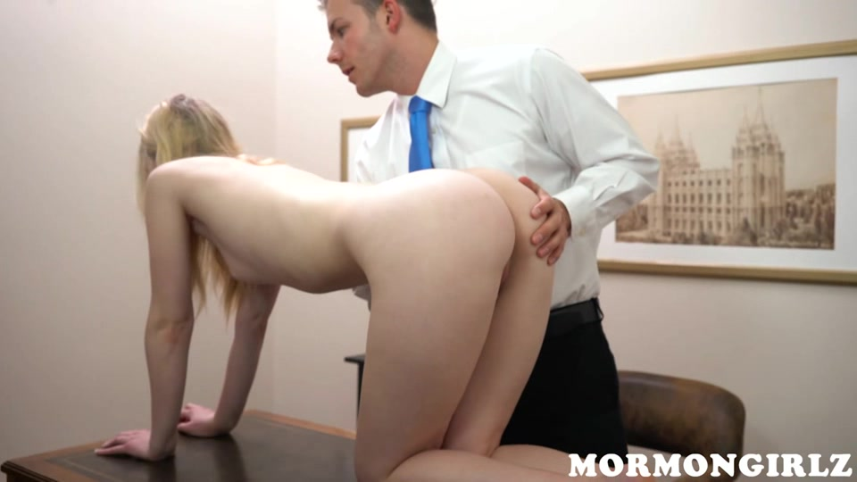 Lily Rader - Lily: The Calling