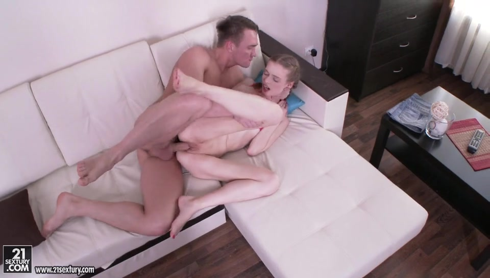 Virginy Adel, Vincent Vega - Fuck My Tight Ass