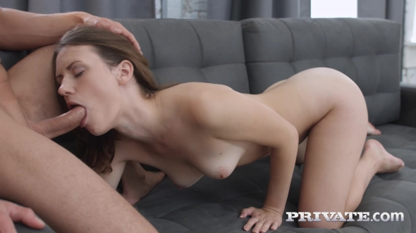 Sofy Torn - Perfectly Naughty