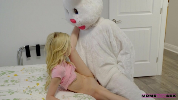 Jennifer White, Piper Perri - Fucking Like Rabbits