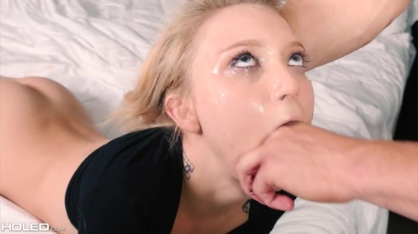 Dakota Skye - Tight Fit
