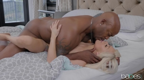Elsa Jean - Maid For You