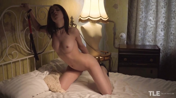 Nata - Unrestricted Orgasm 2