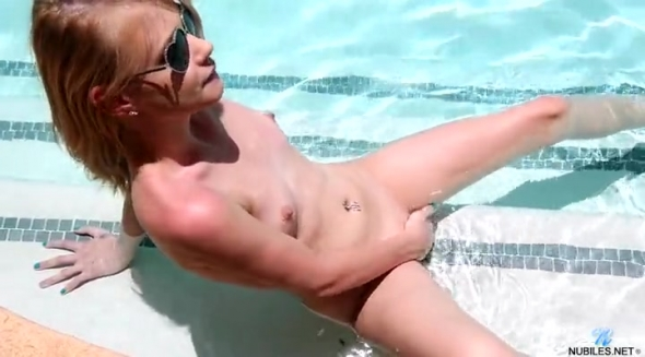 Hannah Hays - Back For More