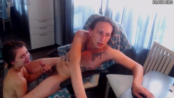 Introducing couple lily_and_ryan 25 of june 2019 show