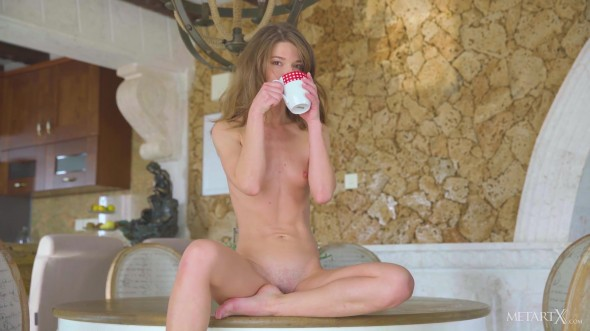 Nedda A - Morning Coffee With You 2