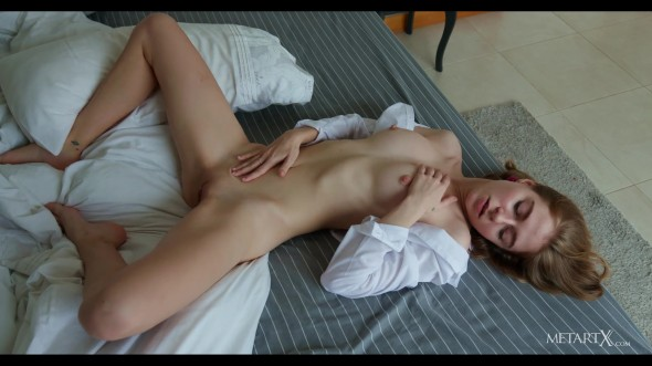 Multiple orgasms 1080p