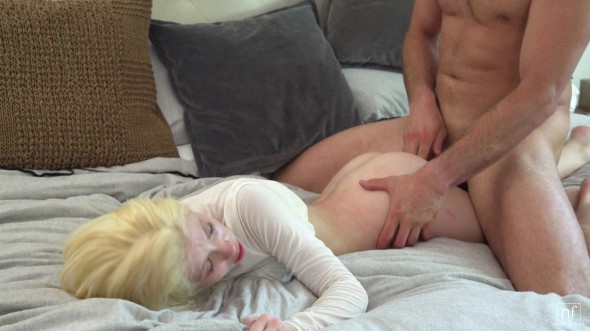 She wants this big dick 720p