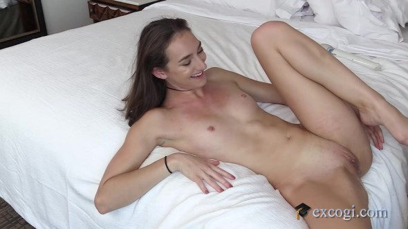 Andi s 3rd ever anal sex and 1st ever proper analing 720p