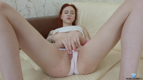 Sweetie really loves to cum 1080p
