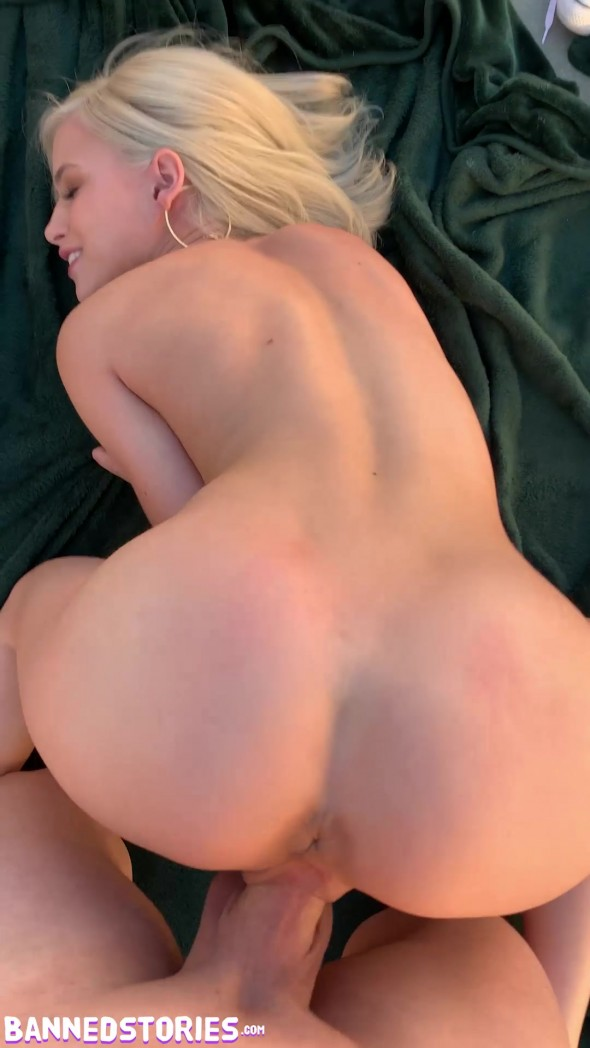 One day with pornstar 1080p