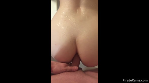 College youngsters private fun 1080p