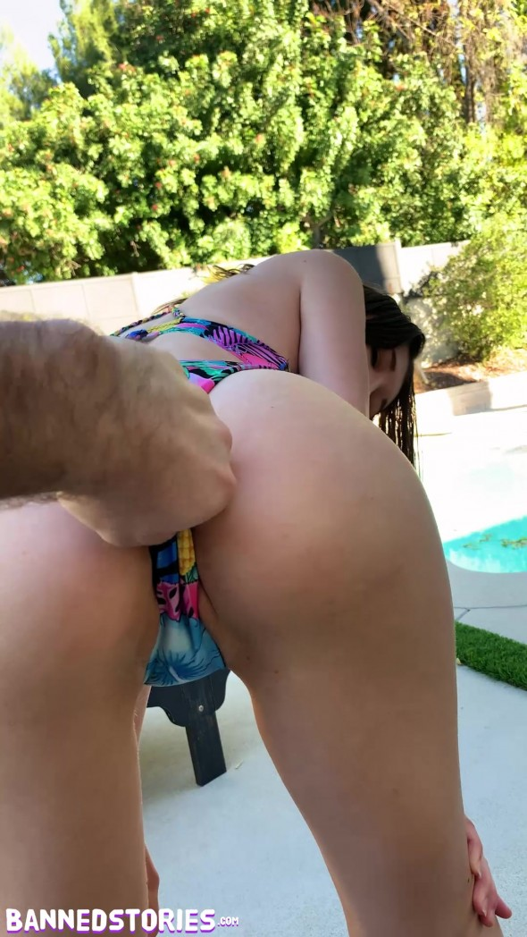 Young girl secret videos from phone 1920p